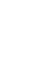 project12 Cycleworks