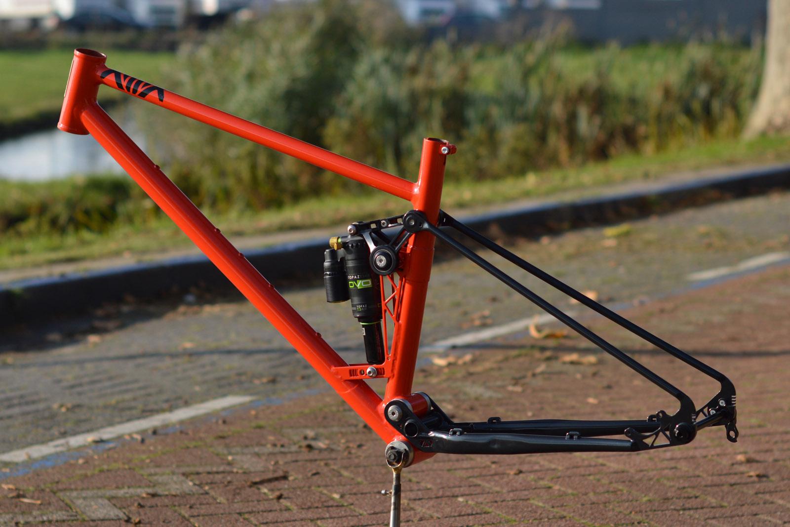 12011-Lars' Vertigo Mk 1